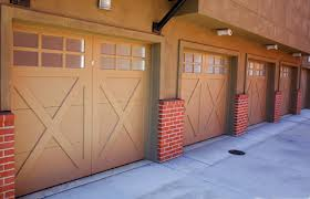 Garage Door Service Fountain Hills