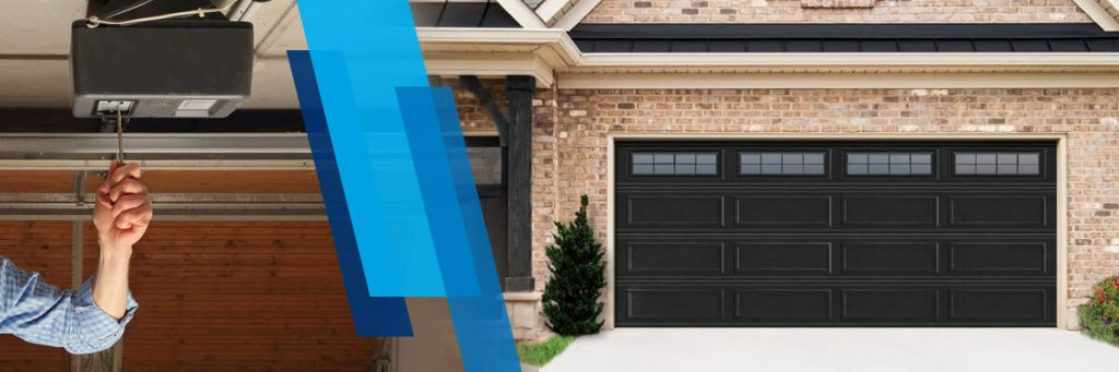 Garage Doors Fountain Hills AZ